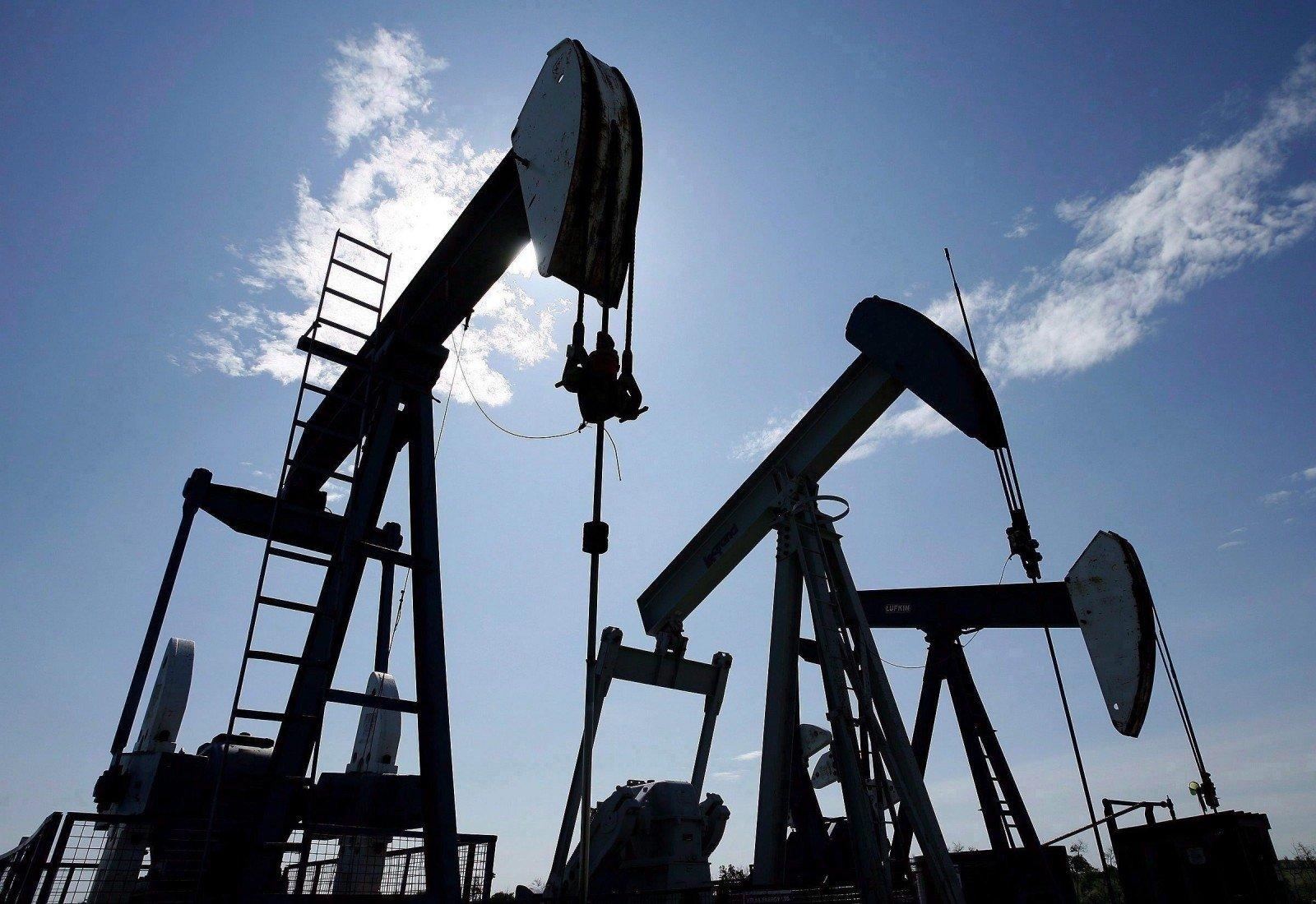 Планируется изменить переходный период для техрегламента на нефть